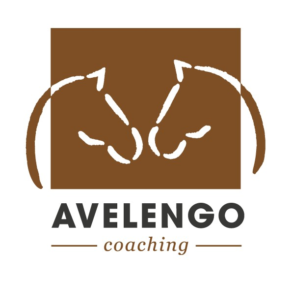 Avelengo Coaching