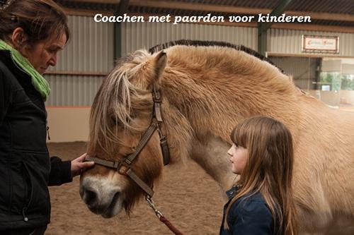 coachen-paarden-kinderen