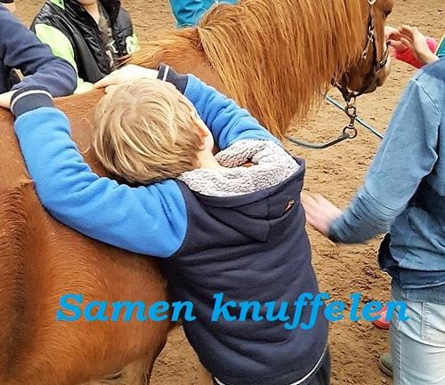 samen-knuffelen
